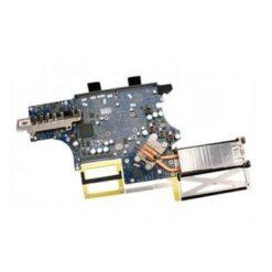 661-4437 Logic Board 2.0 GHz For iMac 20 inch Mid 2007 A1224 MA876LL/A (820-2143)