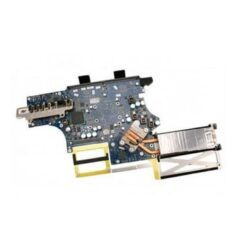 661-4439 Logic Board 2.4 GHz For iMac 20 inch Mid 2007 A1224 MA876LL/A EMC 2133 (820-2143)
