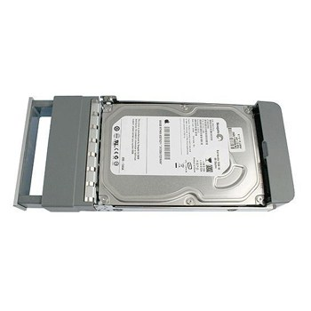 661-4473 Apple Hard Drive Serial 80GB for Xserve Early 2008 A1246