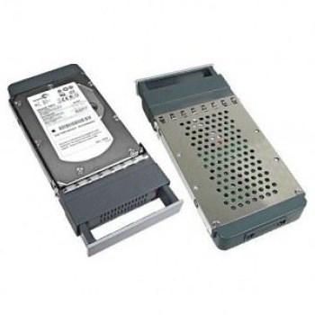 661-4474 Apple Hard Drive 73GB (SAS) Xserve 2008 Early 2008 A1246