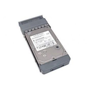 661-4475 Apple Hard Drive 1TB (SATA) for Xserve Early 2008 A1246