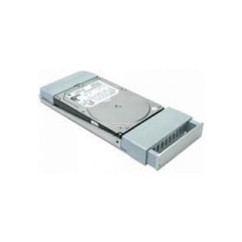 661-4476 Apple Hard Drive 300GB (SCSI) for Xserve Early 2008 A1246