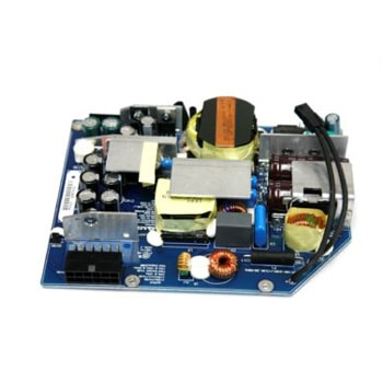 661-4478 Power Supply 250W For iMac 24 inch Mid 2007 A1225 MA878LL/A (614-0405, PA-3241-02A, ADP-240 AF)