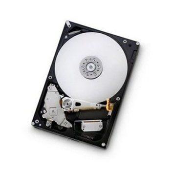 661-4480 Apple Hard Drive 1TB (SATA) for iMac 24 inch Mid 2007 A1225