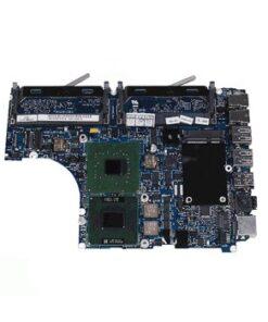 661-4484 Logic Board 2.16 GHz For MacBook 13 inch Mid 2007 A1181 MB061LL/A, MB062LL/A, MB063LL/A EMC-2139 (820-1889-A)