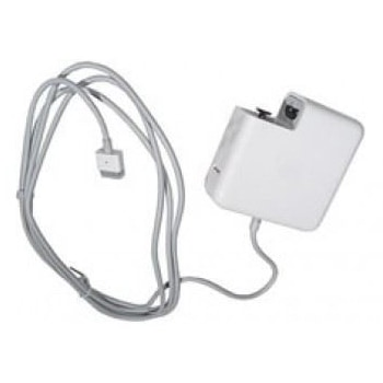 661-4485 Power Adapter 60W For MacBook 13 inch Late 2006 A1181 MA669LL/A, MA700LL/A, MA701LL/A EMC-2121