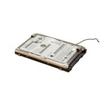 661-4486 Apple Hard Drive 80GB for MacBook 13 inch Late 2007 A1181