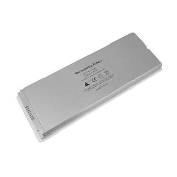"661-4571 Battery 55Whr Lithium Ion Macbook 13"" A1181 Late 2007 MB061LL/B, MB062LL/B, MB063LL/B"