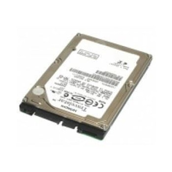 661-4582 Apple Hard Drive 200GB for MacBook Pro 15 inch Early 2006