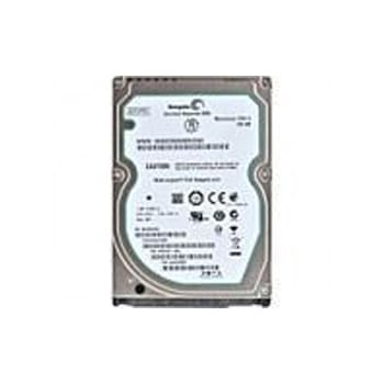 661-4583 Apple Hard Drive 250GB for MacBook Pro 15 inch Late 2007 A1226