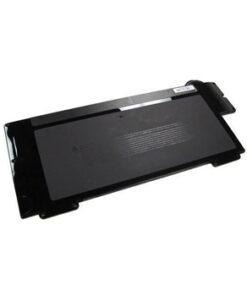 "661-4587 Battery 37W Lithium Ion MacBook Air (Original) 13"" A1237 Early 2008 MB003LL/A 020-6350-A"