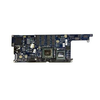 661-4589 Logic Board 1.6 GHz For MacBook Air 13 inch Early 2008 MB003LL/A A1237 (820-2179-A)