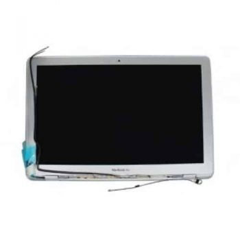 661-4590 Display for MacBook Air 13 inch Early 2008 A1237 MB003LL/A (Glossy)