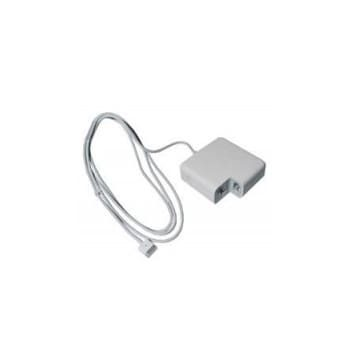 661-4591 Power Adapter 60W For MacBook 13 inch Late 2006 A1181 MA669LL/A, MA700LL/A, MA701LL/A EMC-2121