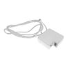"""661-4599 Apple Power Adapter MagSafe (85W) MacBook Pro 15"""" Early 2008 A1260"""