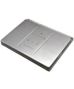 "661-4600 Apple Battery (60W) for MacBook Pro 15"" A1260 Early 2008"