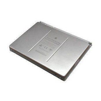 """661-4600 Apple Battery (60W) for MacBook Pro 15"""" A1260 Early 2008"""