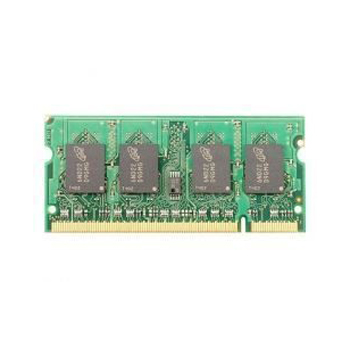 """661-4606 Apple SDRAM (2GB) For MacBook Pro 15"""" Early 2008 A1260 MB133LL/A"""
