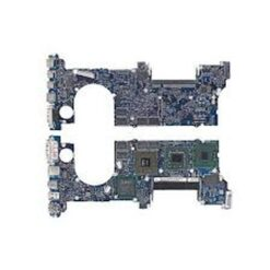 661-4607 Logic Board 2.4GHz For MacBook Pro 15 inch Early 2008 A1260 MB133LL/A, MB134LL/A, BTO/CTO ( 820-2249-A )