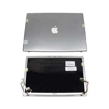 661-4609 Display for MacBook Pro 15 inch Early 2008 A1260 MB133LL/A, MB134LL/A, BTO/CTO (Anti-Glare)