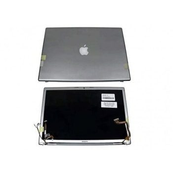 661-4610 Display for MacBook Pro 15 inch Early 2008 A1260 MB133LL/A, MB134LL/A, BTO/CTO (Glossy)