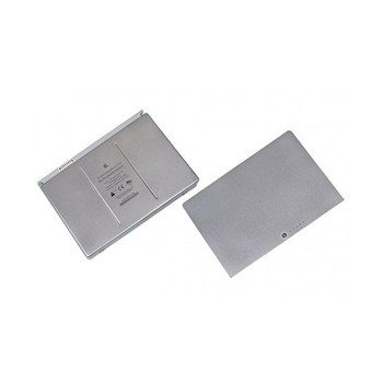 """661-4618 Lithium Ion Battery (68W) for MacBook Pro 17"""" Early 2008 A1261 MB166LL/A , BTO/CTO 020-5091-A"""
