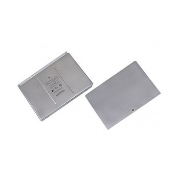 "661-4618 Lithium Ion Battery (68W) for MacBook Pro 17"" Early 2008 A1261 MB166LL/A , BTO/CTO 020-5091-A"