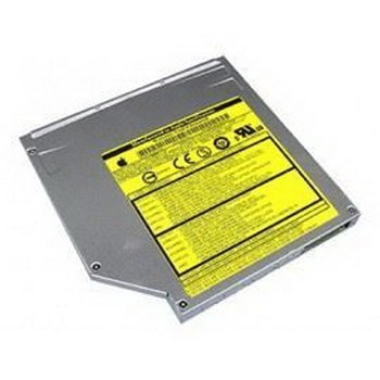 """661-4622 Apple SuperDrive 8x Double-Layer (PATA) MacBook Pro 17"""" Early 2008 A1261 MC166LL/A"""