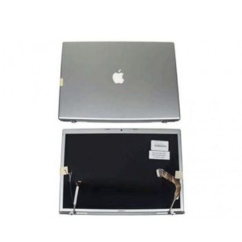 661-4626 Display for MacBook Pro 17 inch Early 2008 A1261 MB166LL/A, BTO/CTO