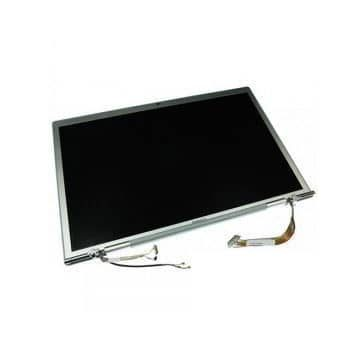 661-4627 Display for MacBook Pro 17 inch Early 2008 A1261 MB166LL/A, BTO/CTO (Glossy)