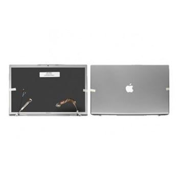 661-4628 Display for MacBook Pro 17 inch Early 2008 A1261 MB166LL/A, BTO/CTO (Hi-Res Anti-Glare)