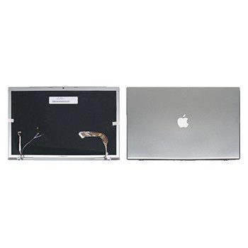 661-4629 Display for MacBook Pro 17 inch Early 2008 A1261 MB166LL/A, BTO/CTO (Hi-Res Glossy)