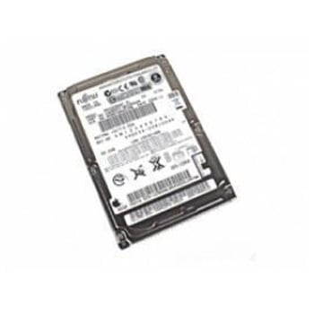 661-4630 Apple Hard Drive 120GB (PATA) for Mac Mini G4 Early 2005 A1103