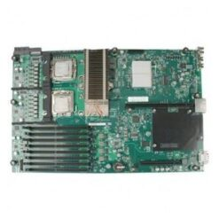 661-4631 Logic Board 2.8/3.0 GHz For Xserve Early 2008 A1246 MA822LL/A,BTO/CTO ( 820-2169-A )