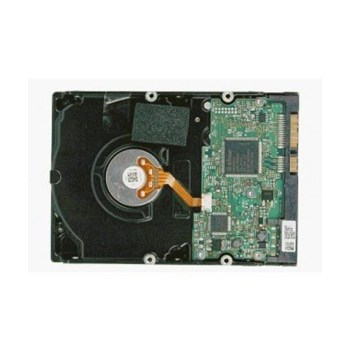 661-4632 Apple Hard Drive 250GB (SATA) for iMac 20 inch Early 2008 A1224