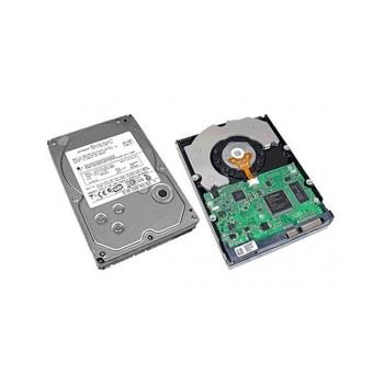 661-4636 Apple Hard Drive 1TB (SATA) for iMac 24 inch Early 2008 A1225