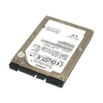661-4638 Apple Hard Drive 160GB (SATA) for MacBook Pro 15 inch Early 2008