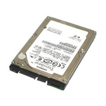 661-4638 Apple Hard Drive 160GB (SATA) for MacBook Pro 15 inch Early 2008