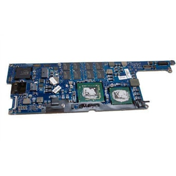 661-4644 Logic Board 1.8 GHz For MacBook 13 inch Early 2008 A1237 MB003LL/A ( 820-2179 )