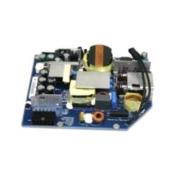 661-4665 Power Supply 250W For iMac 24 inch Early 2008 A1225 MB325LL/A EMC-2211 (614-0416, ADP-250AF, PA-3241-02A1)