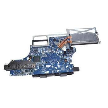661-4666 Logic Board 2.8 GHz For iMac 24 inch Early 2008 A1225 MB325LL/A (820-2301-A)