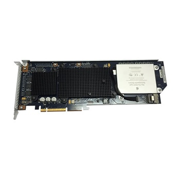 661-4668 Apple Raid Card (Rev. 2) Mac Pro Early 2008 A1186 MA970LL/A