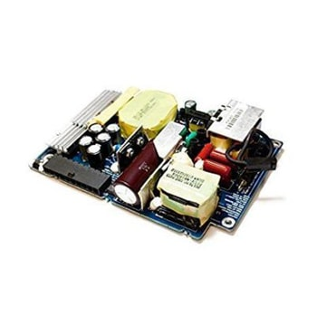 661-4670 Power Supply 180W For iMac 20 inch Early 2008 A1224 MB323LL/A (614-0420, 614-0443, 614-0426, ADP-170AF)