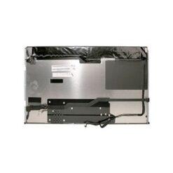 661-4672 LCD for iMac 20 inch Early 2008 A1224 MB323LL/A, MB324LL/A, MA876LL, MA877LL (LM201EW02)