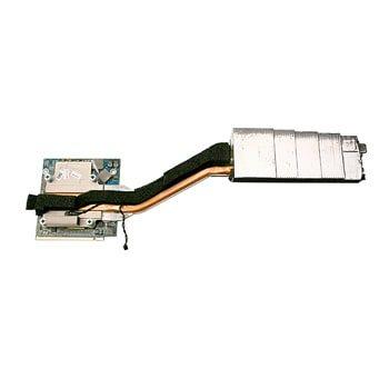 """661-4672 Apple Video Card ATI Radeon HD 2600XT iMac 20"""" Early 2008"""