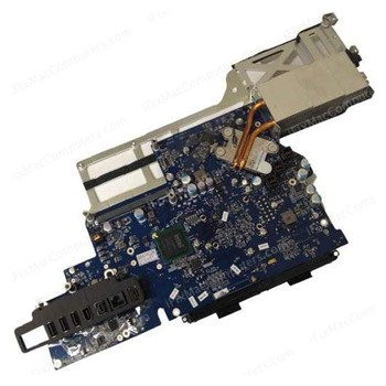 661-4674 Logic Board 2.4GHz For iMac 20 inch Early 2008 A1224 MB323LL/A EMC-2210 ( 820-2223-A )