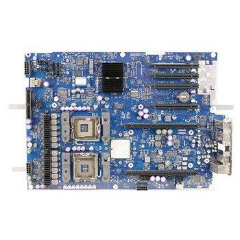 661-4676 Logic Board 3.2 GHz For Mac Pro Early 2008 A1186 MA970LL/A, BTO/CTO ( 820-2128-A,630-7997 )