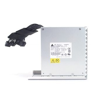661-4677 Power Supply 980W For Mac Pro Early 2008 A1186 MA970LL/A, BTO/CTO (DPS-980BB, API6PCO1X, 614-0409, 614-0400)