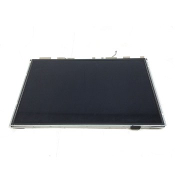 661-4685 LCD Screen for iMac 24 inch Early 2008 A1225 MB325LL/A (LM240WU2 SL B1)