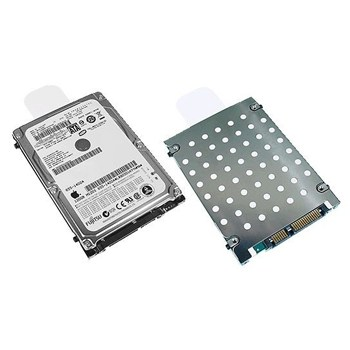 661-4700 Apple Hard Drive 120GB (SATA) for MacBook 13 inch Early 2008 A1181